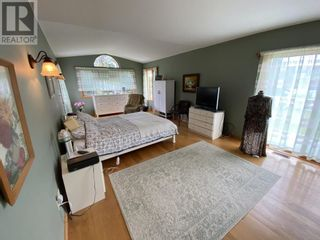 Photo 23: 6347 MULLIGAN DRIVE in Horse Lake: House for sale : MLS®# R2591195