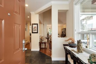 """Photo 3: 74 1701 PARKWAY Boulevard in Coquitlam: Westwood Plateau Townhouse for sale in """"Tango"""" : MLS®# R2562993"""