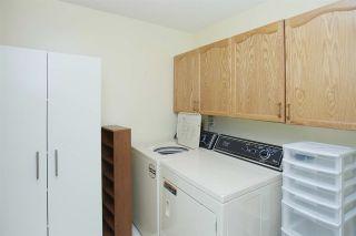 Photo 25: 107 17511 98A Avenue in Edmonton: Zone 20 Condo for sale : MLS®# E4262098