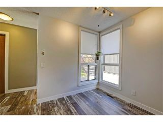 Photo 2: 905 3240 66 Avenue SW in Calgary: Lakeview House for sale : MLS®# C4088638