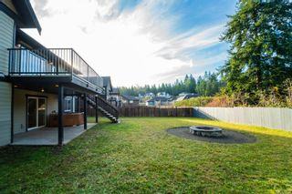 Photo 68: 929 Deloume Rd in : ML Mill Bay House for sale (Malahat & Area)  : MLS®# 861843
