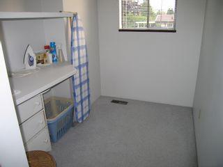 """Photo 17: 7201 HEWITT Street in Burnaby: Simon Fraser Univer. House for sale in """"Simon Fraser University"""" (Burnaby North)  : MLS®# V745542"""