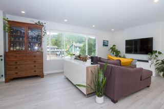 Photo 11: 38148 HEMLOCK Avenue in Squamish: Valleycliffe House for sale : MLS®# R2619810