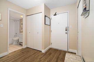 Photo 12: 106 3258 Alder St in Saanich: SE Quadra Condo for sale (Saanich East)  : MLS®# 835971