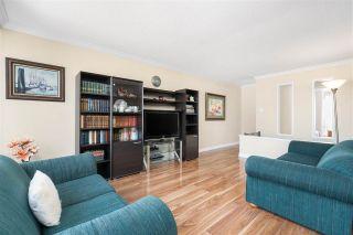 "Photo 5: 76 10200 4TH Avenue in Richmond: Steveston North Townhouse for sale in ""MANOAH VILLAGE"" : MLS®# R2569567"