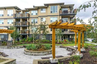 """Photo 21: 104 2565 CAMPBELL Avenue in Abbotsford: Central Abbotsford Condo for sale in """"ABACUS"""" : MLS®# R2591043"""