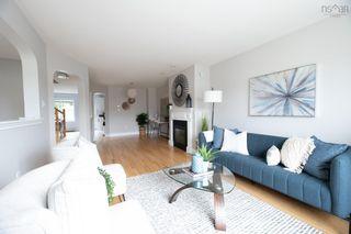 Photo 8: 52 Surrey Way in Dartmouth: 17-Woodlawn, Portland Estates, Nantucket Residential for sale (Halifax-Dartmouth)  : MLS®# 202119741