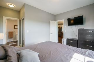 """Photo 16: 302 20630 DOUGLAS Crescent in Langley: Langley City Condo for sale in """"Blu"""" : MLS®# R2585510"""