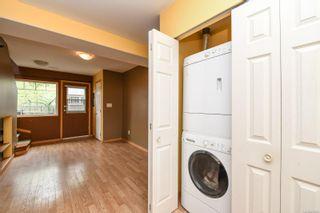 Photo 22: 2106 McKenzie Ave in : CV Comox (Town of) Full Duplex for sale (Comox Valley)  : MLS®# 874890