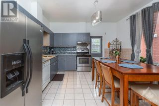Photo 21: 210-212 FLORENCE AVENUE in Ottawa: House for sale : MLS®# 1260081