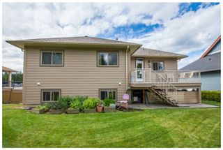 Photo 53: 1720 Northeast 24 Street in Salmon Arm: Lakeview Meadows House for sale (NE Salmon Arm)  : MLS®# 10105842