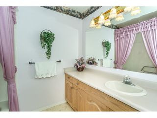 """Photo 18: 412 2626 COUNTESS Street in Abbotsford: Abbotsford West Condo for sale in """"Wedgewood"""" : MLS®# R2346740"""