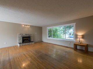 Photo 9: 1850 HYCREST PLACE in Kamloops: Brocklehurst House for sale : MLS®# 162542