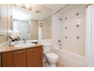 Photo 15: 415 4028 KNIGHT Street in Vancouver: Knight Condo for sale (Vancouver East)  : MLS®# R2169485