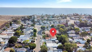 Photo 59: House for sale : 4 bedrooms : 425 Manitoba Street in Playa del Rey
