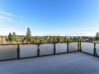 Photo 53: 4130 Chancellor Cres in COURTENAY: CV Courtenay City House for sale (Comox Valley)  : MLS®# 831294