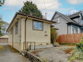 Photo 22: 2525 Shelbourne St in : Vi Jubilee House for sale (Victoria)  : MLS®# 874023