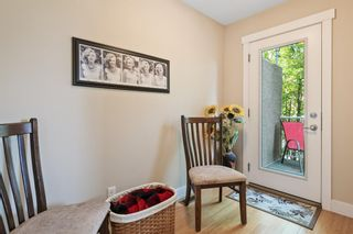 Photo 21: 2 2018 27 Avenue SW in Calgary: South Calgary Row/Townhouse for sale : MLS®# A1130575