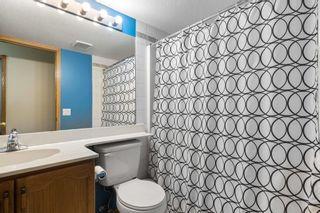 Photo 29: 14408 131 Street in Edmonton: Zone 27 House for sale : MLS®# E4246916