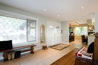 Photo 3: 2064 CONCORD Avenue in Coquitlam: Cape Horn House for sale : MLS®# R2435745