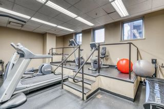Photo 17: 506 817 15 Avenue SW in Calgary: Beltline Apartment for sale : MLS®# A1137989