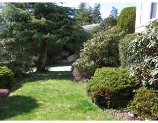 """Photo 9: 7 4116 BROWNING Road in Sechelt: Sechelt District Manufactured Home for sale in """"ROCKLAND WYND"""" (Sunshine Coast)  : MLS®# V759648"""
