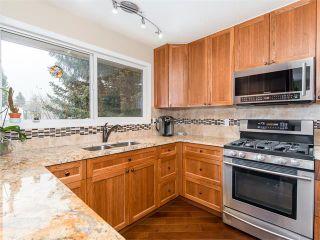 Photo 4: 126 OAKMOOR Place SW in Calgary: Oakridge House for sale : MLS®# C4101337