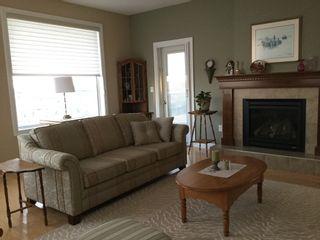 Photo 4: 301 3850 Haughton Road in Regina: Spruce Meadows Condominium for sale