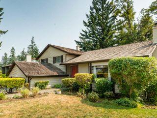 Photo 43: 2081 Noel Ave in COMOX: CV Comox (Town of) House for sale (Comox Valley)  : MLS®# 767626