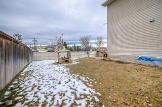 Photo 43: 16202 Everstone Road SW in Calgary: Evergreen Detached for sale : MLS®# A1050589