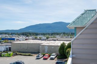Photo 3: 405 3185 Barons Rd in : Na Uplands Condo for sale (Nanaimo)  : MLS®# 883782