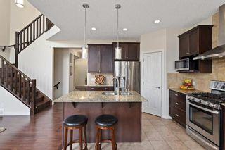 Photo 7: 453 Auburn Bay Drive SE in Calgary: Auburn Bay Detached for sale : MLS®# A1130235