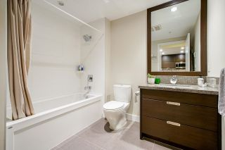 """Photo 21: 202 2077 ROSSER Avenue in Burnaby: Brentwood Park Condo for sale in """"Vantage"""" (Burnaby North)  : MLS®# R2622921"""