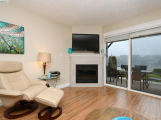 Photo 8: 14 2046 Widows Walk in SHAWNIGAN LAKE: ML Shawnigan Condo for sale (Malahat & Area)  : MLS®# 830138