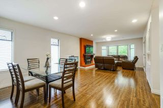 Photo 14: 6102 131A Street in Surrey: Panorama Ridge House for sale : MLS®# R2577859
