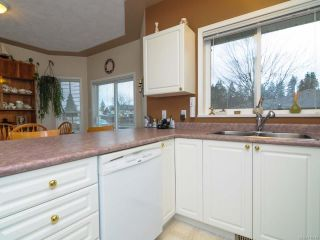 Photo 16: 201 2727 1st St in COURTENAY: CV Courtenay City Row/Townhouse for sale (Comox Valley)  : MLS®# 716740