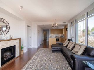 Photo 19: 503 5955 BALSAM Street in Vancouver: Kerrisdale Condo for sale (Vancouver West)  : MLS®# R2586976
