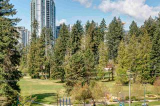 "Photo 33: 705 3100 WINDSOR Gate in Coquitlam: New Horizons Condo for sale in ""The Lloyd by Polygon"" : MLS®# R2572400"