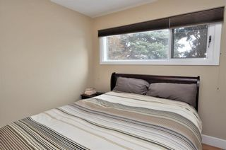 Photo 13: 15 WESTVIEW Drive SW in Calgary: Westgate House for sale : MLS®# C4173447