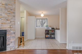 Photo 6: 601 145 Sandy Court in Saskatoon: River Heights SA Residential for sale : MLS®# SK855668