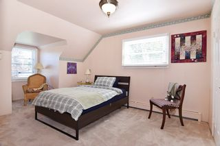 """Photo 10: 23746 55A Avenue in Langley: Salmon River House for sale in """"Salmon River"""" : MLS®# R2175143"""