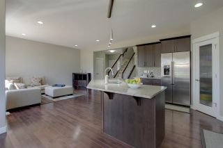 Photo 8: Upper Windermere in Edmonton: Zone 56 House for sale : MLS®# E4068877