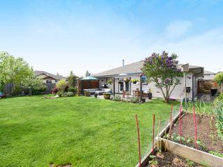 Photo 47: 678 Lancaster Way in COMOX: CV Comox (Town of) House for sale (Comox Valley)  : MLS®# 839177