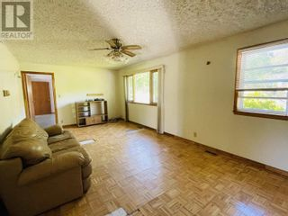 Photo 10: 2504 Highway 12 in Seffernville: House for sale : MLS®# 202123612