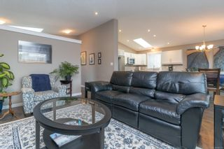 Photo 7: 49 7586 Tetayut Rd in : CS Hawthorne Manufactured Home for sale (Central Saanich)  : MLS®# 886131