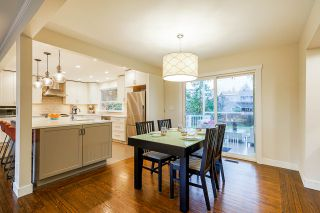 """Photo 14: 804 CORNELL Avenue in Coquitlam: Coquitlam West House for sale in """"Coquitlam West"""" : MLS®# R2528295"""