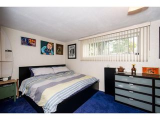 Photo 32: 9835 7 Street SE in Calgary: Acadia Detached for sale : MLS®# A1088901