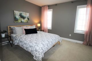 Photo 27: 826 McMurdo Drive in Cobourg: House for sale : MLS®# X5232680