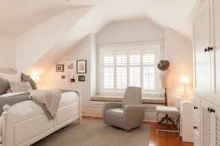 Photo 9: 1841 STEPHENS STREET in Vancouver: Kitsilano House for sale (Vancouver West)  : MLS®# R2046139