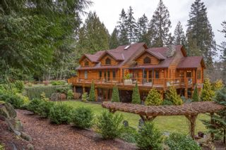 Photo 59: 11155 North Watts Rd in Saltair: Du Saltair House for sale (Duncan)  : MLS®# 866908